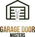 garage door repair minnetonak ,mn
