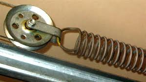 Garage Door Springs Repair Minnetonka
